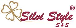 Silvi Style Logo